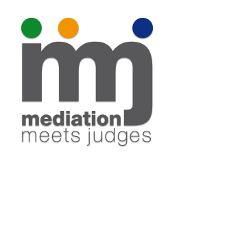 logo mediationmeetsjudges.eu