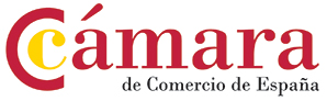 logo Official Chamber of Commerce