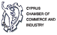 logo cyprus chamber of commerce and industry